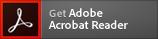 Adobe Reader herunter laden ...